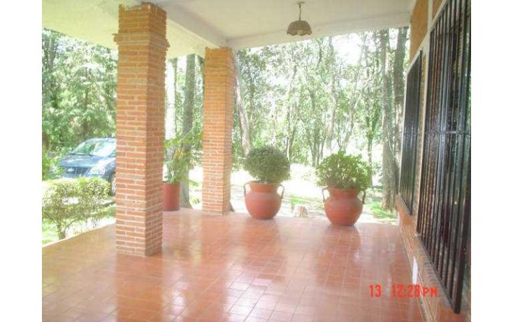 Foto de casa con id 87119 en venta en loma de ojo de agua santa ana jilotzingo no 08