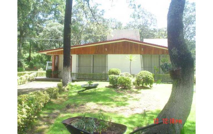 Foto de casa con id 87119 en venta en loma de ojo de agua santa ana jilotzingo no 09