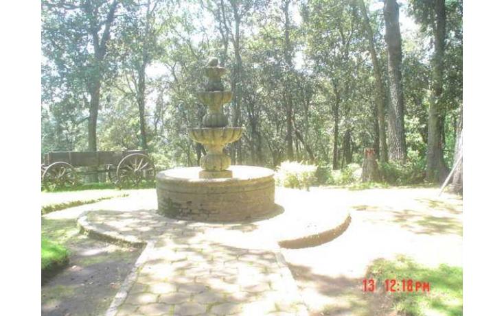 Foto de casa con id 87119 en venta en loma de ojo de agua santa ana jilotzingo no 10