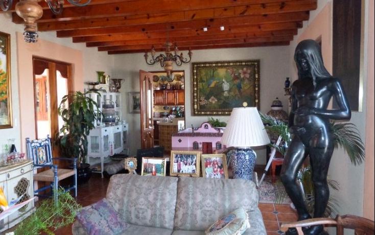 Foto de casa con id 388097 en venta en loma dorada 1 loma dorada no 04