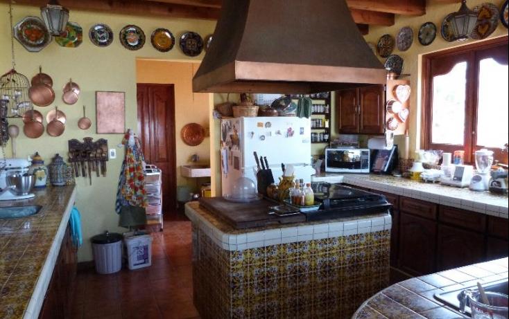 Foto de casa con id 388097 en venta en loma dorada 1 loma dorada no 05
