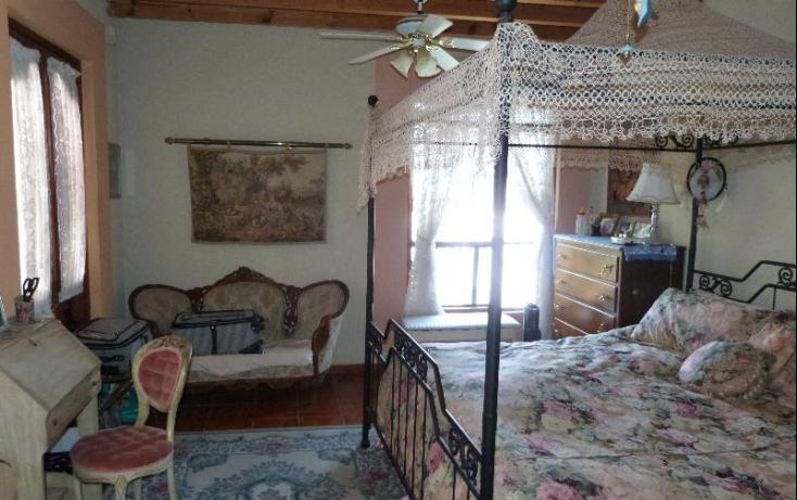 Foto de casa con id 388097 en venta en loma dorada 1 loma dorada no 07