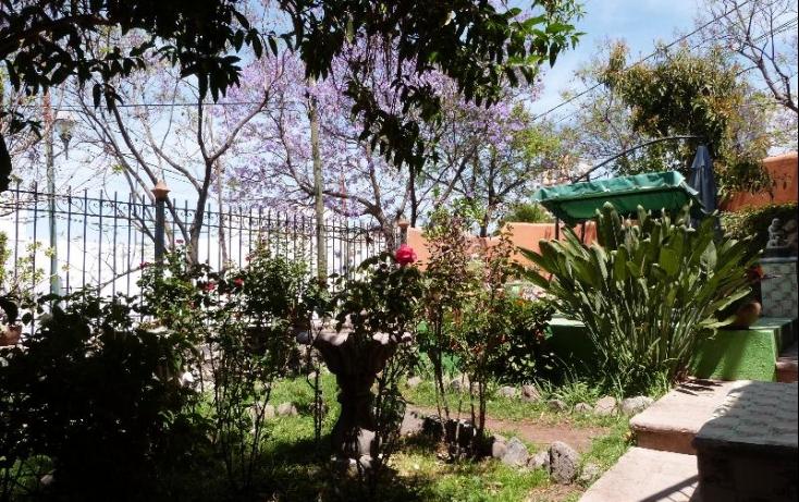 Foto de casa con id 388097 en venta en loma dorada 1 loma dorada no 09