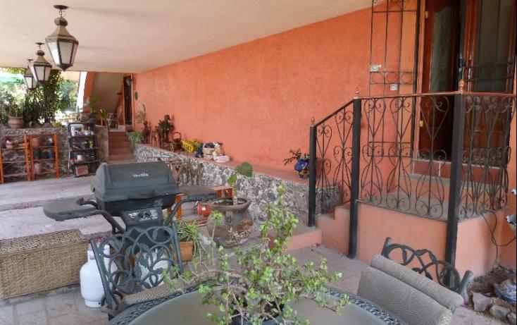 Foto de casa con id 388097 en venta en loma dorada 1 loma dorada no 10