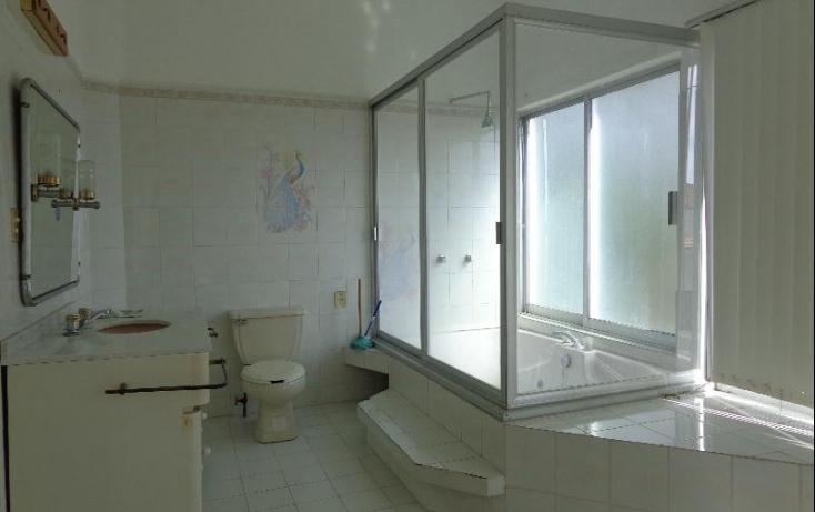 Foto de casa con id 396629 en venta en lomas de cocoyoc 1 atlatlahucan no 01