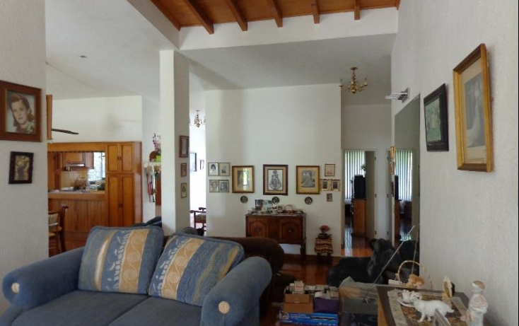 Foto de casa con id 396629 en venta en lomas de cocoyoc 1 atlatlahucan no 03