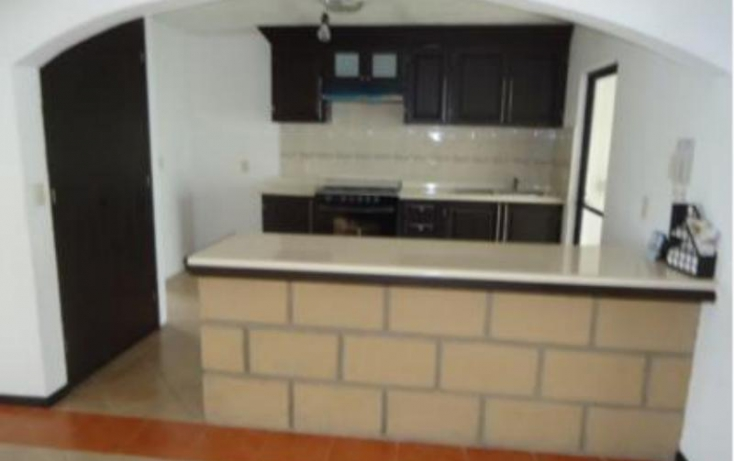 Foto de casa con id 399069 en venta lomas de cortes no 05
