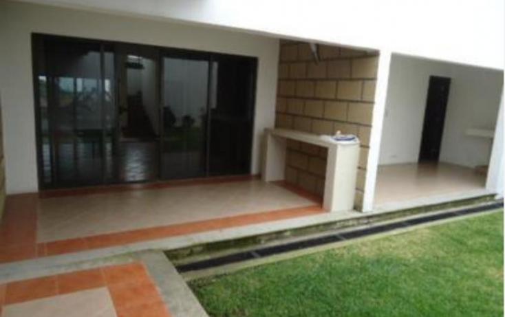 Foto de casa con id 399069 en venta lomas de cortes no 06