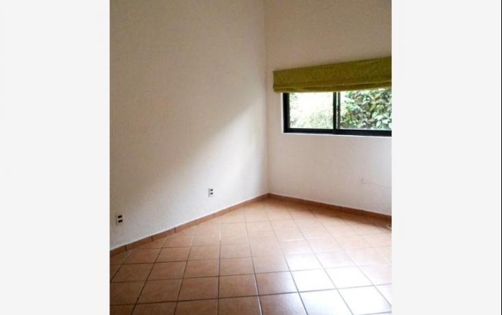 Foto de casa con id 388965 en venta lomas de la selva no 01