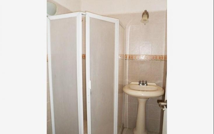 Foto de casa con id 388965 en venta lomas de la selva no 06