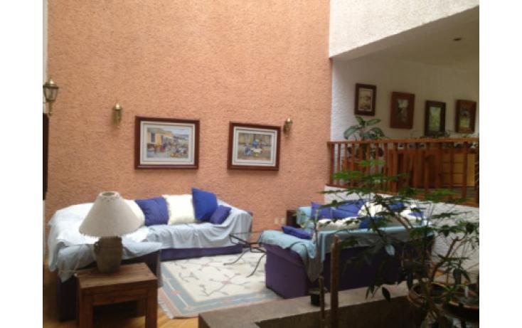 Foto de casa con id 87363 en venta en lomas de san fernando lomas del olivo no 02