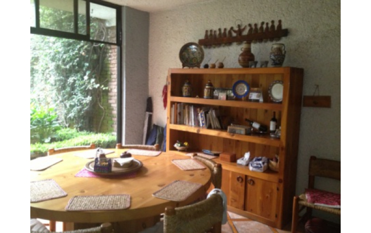 Foto de casa con id 87363 en venta en lomas de san fernando lomas del olivo no 03