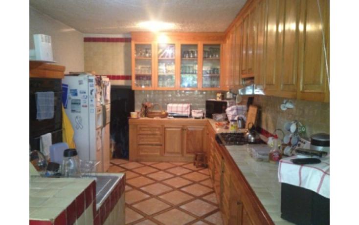 Foto de casa con id 87363 en venta en lomas de san fernando lomas del olivo no 04