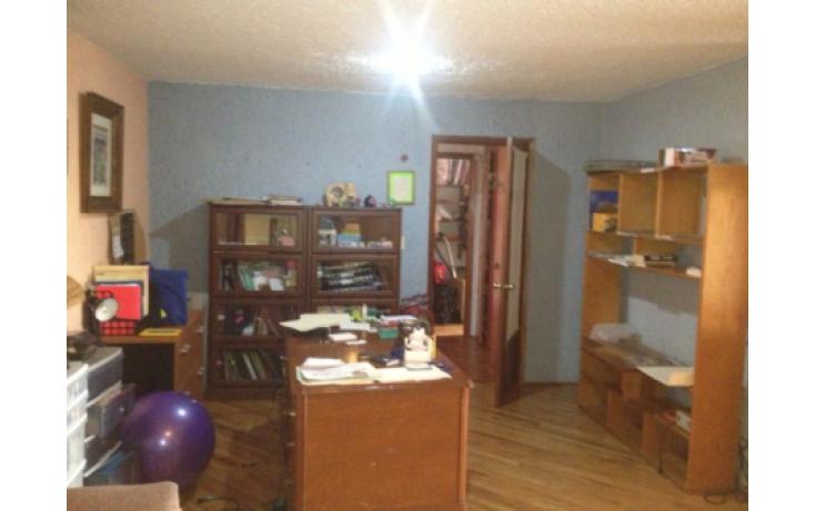 Foto de casa con id 87363 en venta en lomas de san fernando lomas del olivo no 05