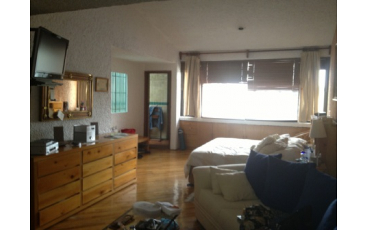 Foto de casa con id 87363 en venta en lomas de san fernando lomas del olivo no 06