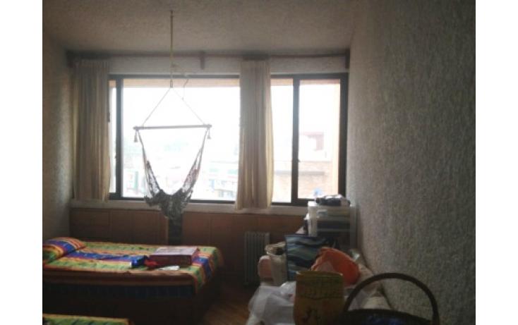 Foto de casa con id 87363 en venta en lomas de san fernando lomas del olivo no 07