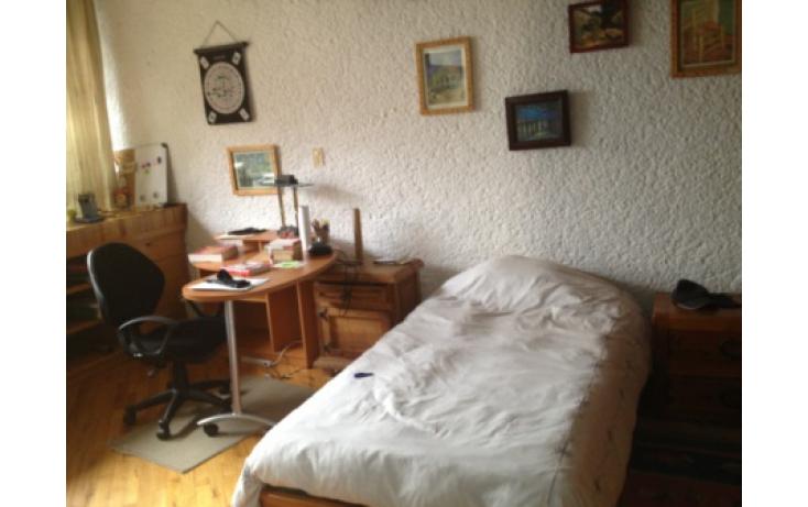 Foto de casa con id 87363 en venta en lomas de san fernando lomas del olivo no 08
