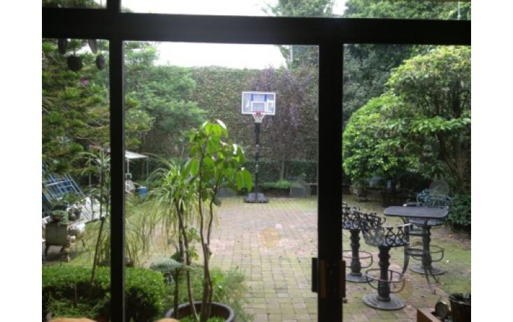 Foto de casa con id 87363 en venta en lomas de san fernando lomas del olivo no 09