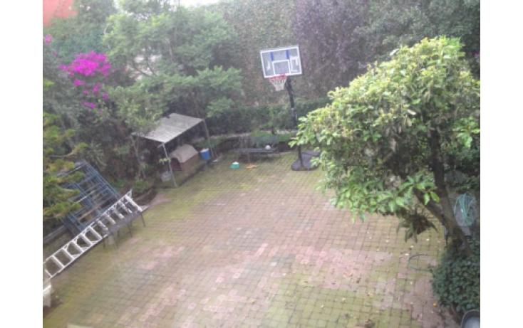 Foto de casa con id 87363 en venta en lomas de san fernando lomas del olivo no 10