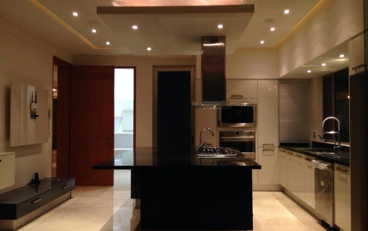 Foto de casa con id 480783 en venta lomas universidad no 03