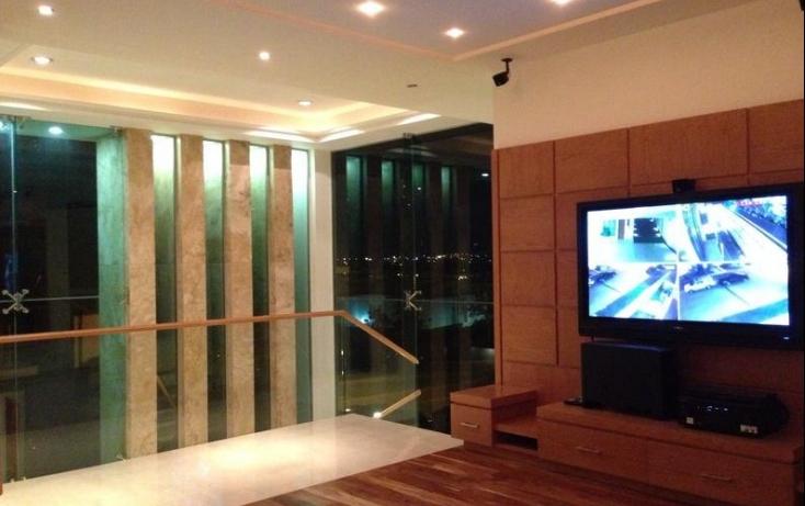 Foto de casa con id 480783 en venta lomas universidad no 04