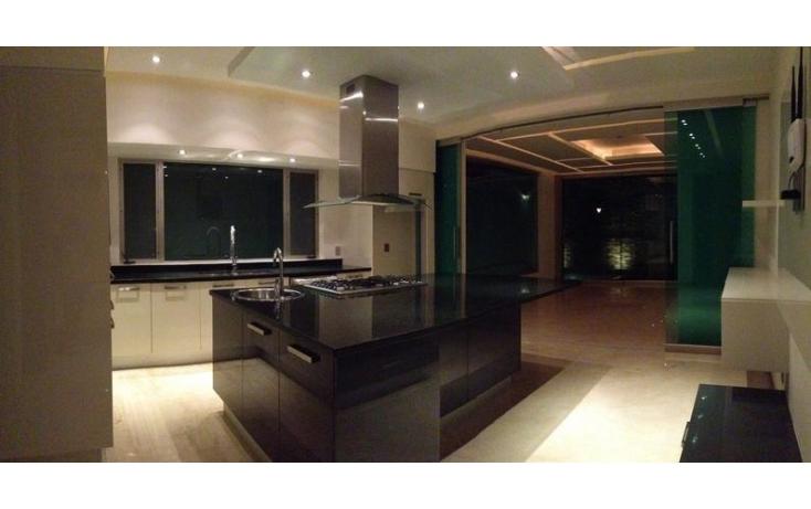 Foto de casa con id 480783 en venta lomas universidad no 06