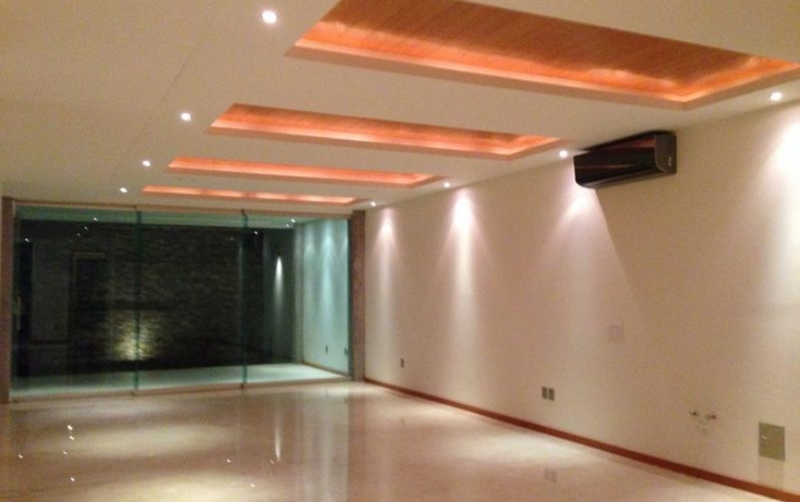 Foto de casa con id 480783 en venta lomas universidad no 07
