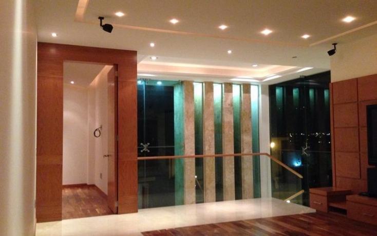 Foto de casa con id 480783 en venta lomas universidad no 08