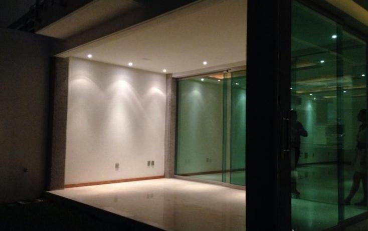 Foto de casa con id 480783 en venta lomas universidad no 12