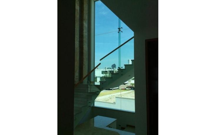 Foto de casa con id 480783 en venta lomas universidad no 17