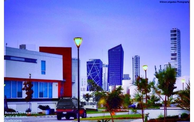 Foto de casa con id 480783 en venta lomas universidad no 19