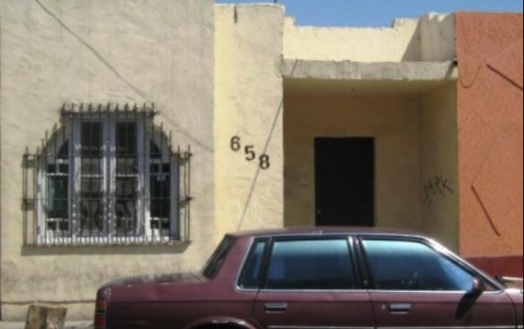 Foto de casa con id 417868 en venta los ángeles no 01