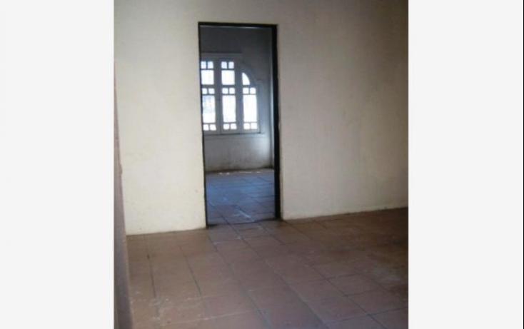 Foto de casa con id 417868 en venta los ángeles no 02