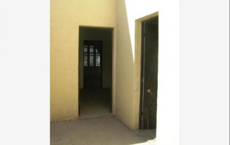 Foto de casa con id 417868 en venta los ángeles no 03