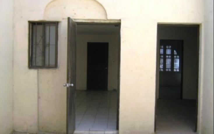 Foto de casa con id 417868 en venta los ángeles no 04