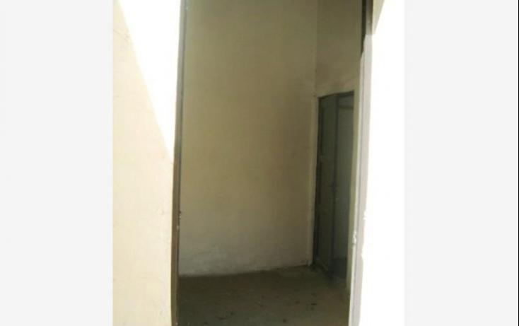 Foto de casa con id 417868 en venta los ángeles no 05