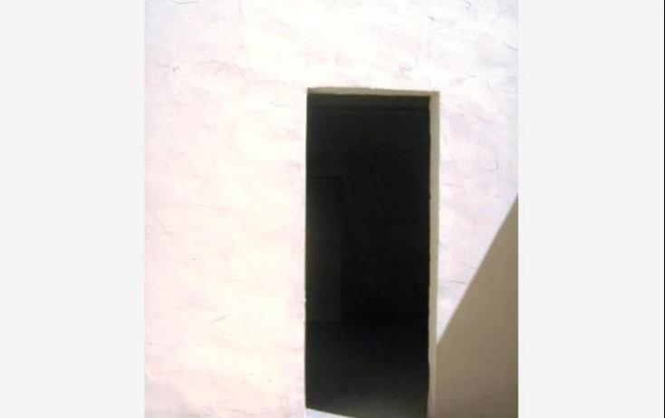 Foto de casa con id 417868 en venta los ángeles no 06
