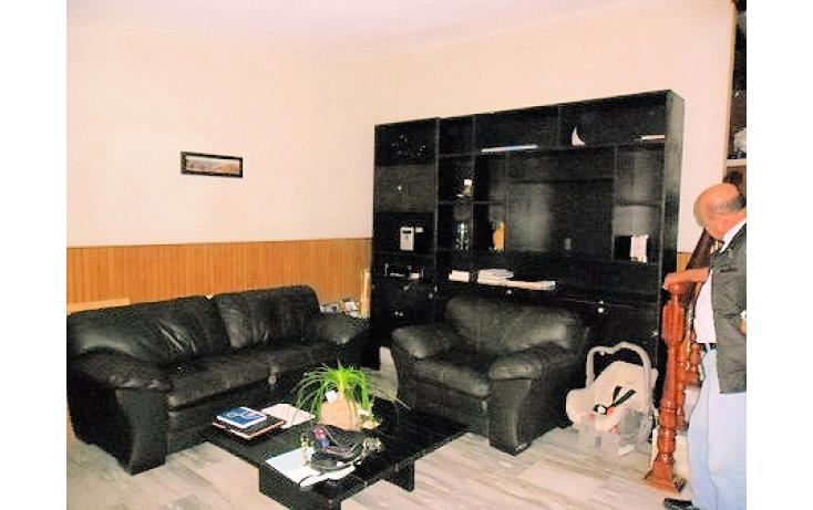 Foto de casa con id 151856 en venta en los reyes el dorado no 03