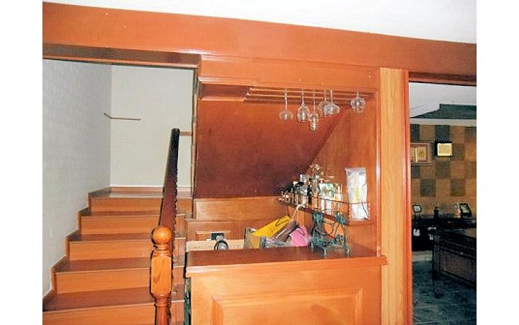 Foto de casa con id 151856 en venta en los reyes el dorado no 04