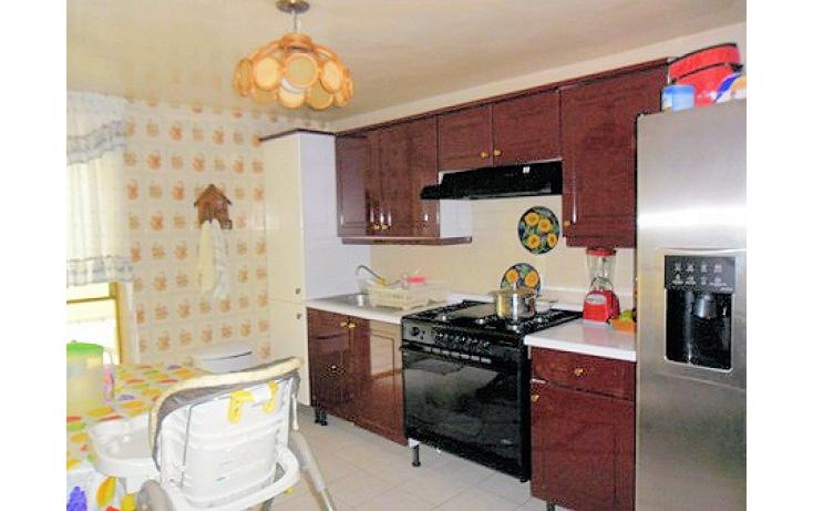Foto de casa con id 151856 en venta en los reyes el dorado no 05