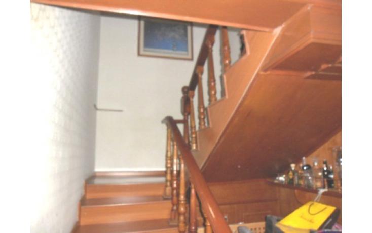 Foto de casa con id 151856 en venta en los reyes el dorado no 07