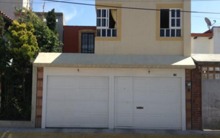 Foto de casa con id 311535 en venta en luis freg 119 villas santín no 01