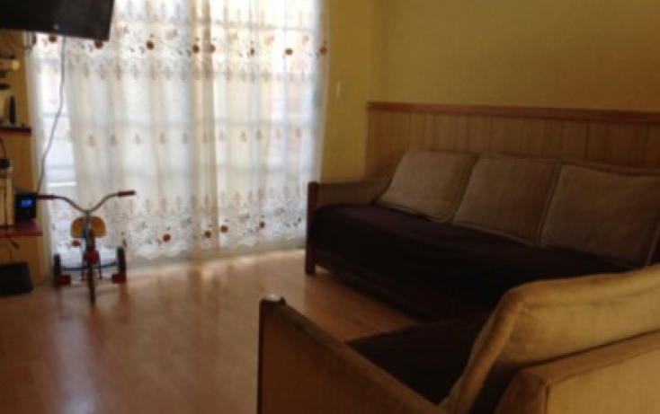 Foto de casa con id 311535 en venta en luis freg 119 villas santín no 02