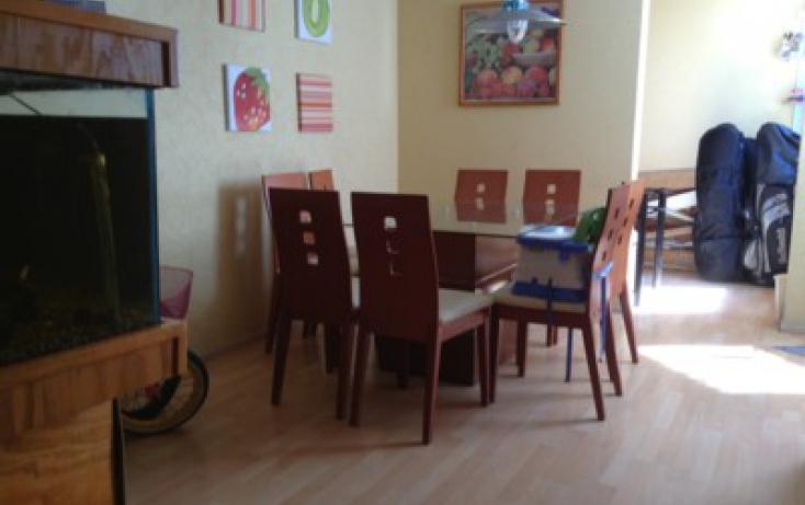 Foto de casa con id 311535 en venta en luis freg 119 villas santín no 03