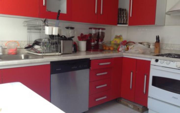 Foto de casa con id 311535 en venta en luis freg 119 villas santín no 04