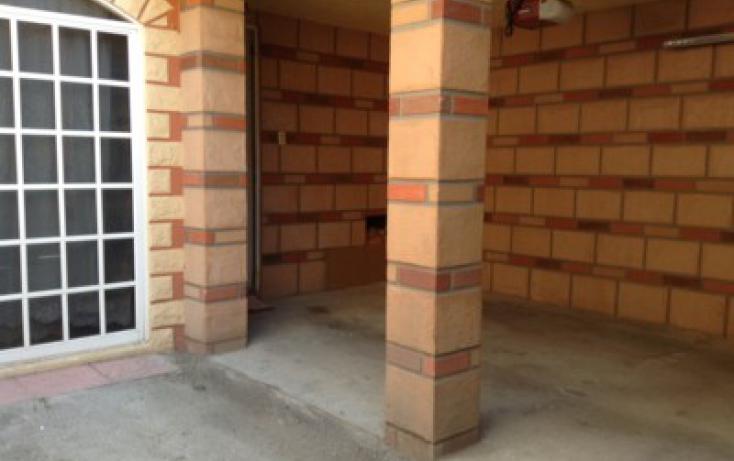 Foto de casa con id 311535 en venta en luis freg 119 villas santín no 05