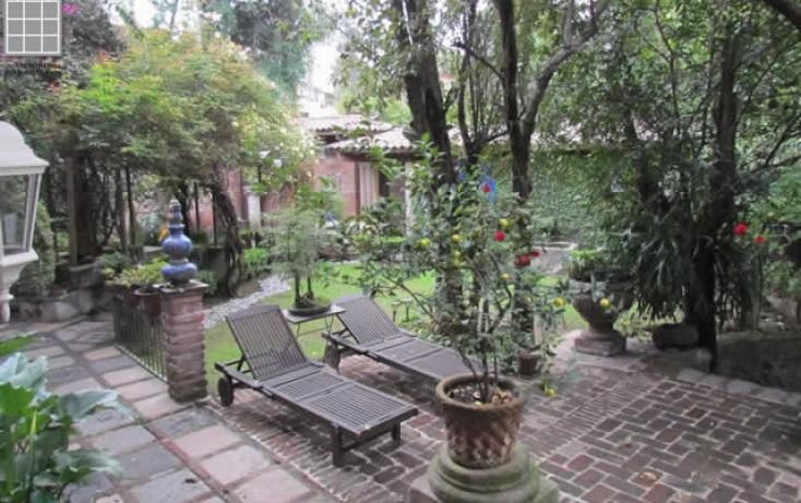 Foto de casa con id 314680 en venta en magnolia san jerónimo lídice no 02