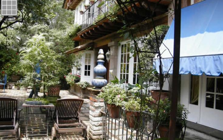 Foto de casa con id 314680 en venta en magnolia san jerónimo lídice no 03