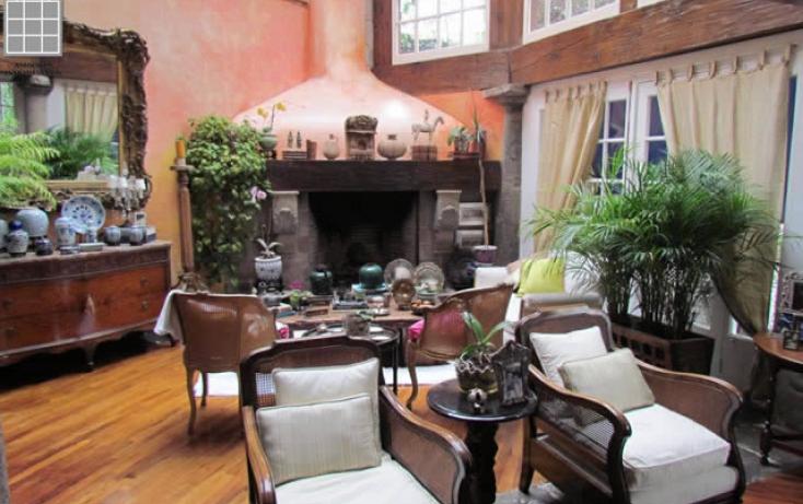 Foto de casa con id 314680 en venta en magnolia san jerónimo lídice no 04