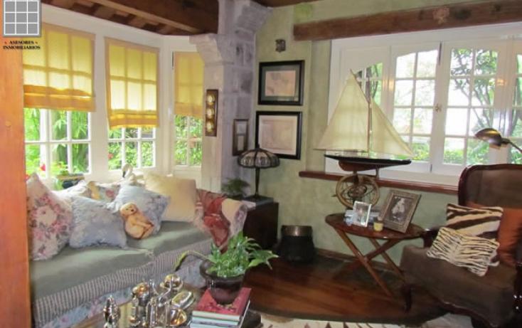 Foto de casa con id 314680 en venta en magnolia san jerónimo lídice no 06
